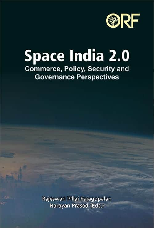 space programme of india essay Self-reliance, accomplished with national applications of space technology is the main objectives of the indian space programme main thrust areas are: satellite communications for various national applications including the telecommunication, tv transmission and radio broadcasting.
