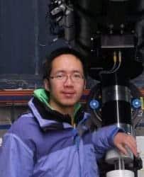 Ye Quan-Zhi